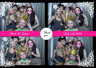 wedding-vintage-9-1024x688